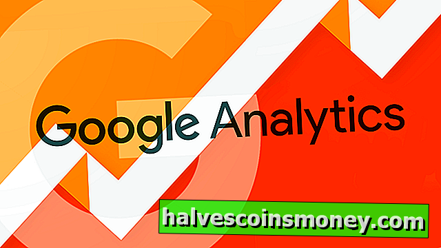 Der beste Ort für Google Analytics in WordPress