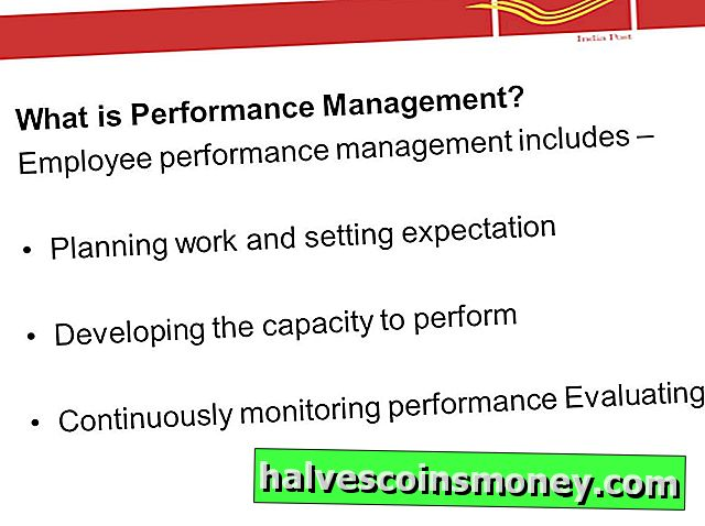 Vad är en pre-Hire Human Performance Evaluation?