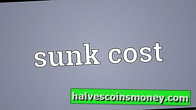 Sunk Cost vs Incremental Cost