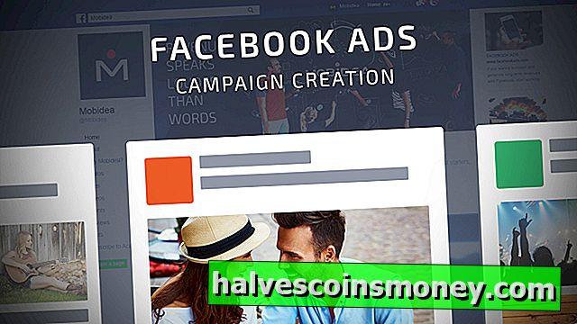 How to:Facebook選挙キャンペーン